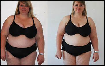 nicola-davidson--sleekgeek-ultimateyou-challenge-transformation-success-story-female-weightloss-and-toning2