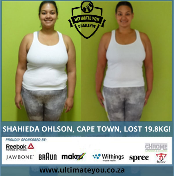 ultimateyouchallenge-weightloss-FIRST-place-shahieda-ohlson