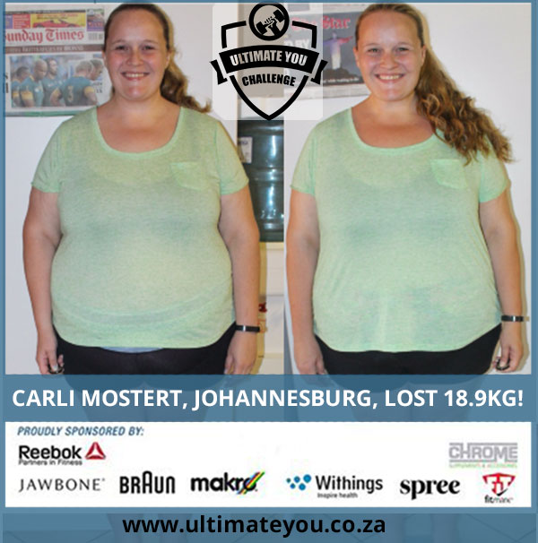 ultimateyouchallenge-weightloss-second-place-CARLI-MOSTERT