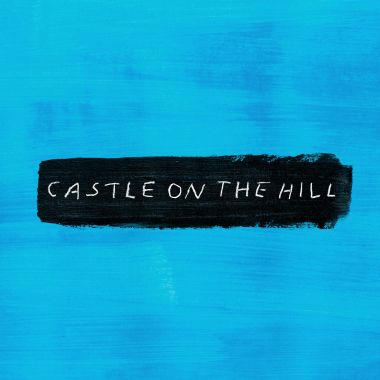ed-sheeran-castle-on-the-hill-2017-2480x2480