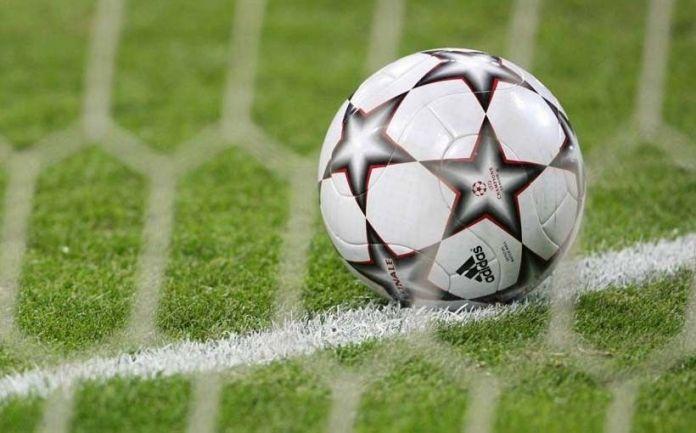 calciomercato seconde squadre serie a