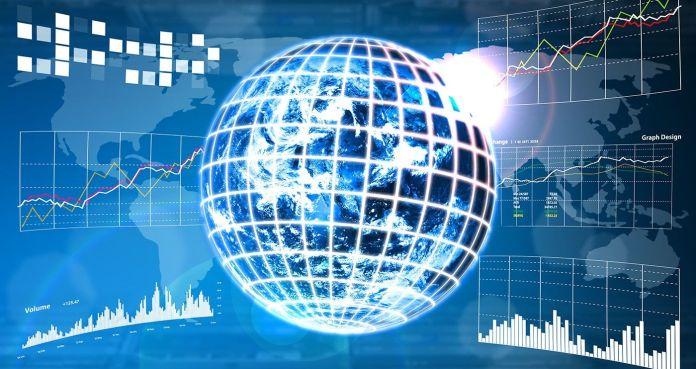 gdpr regolamento privacy trattamento dati