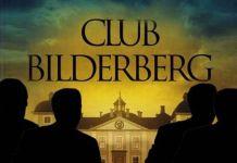 Bilderberg a Torino