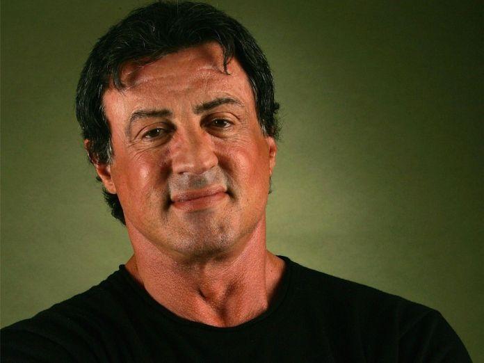 Usa, Stallone accusato di violenza sessuale