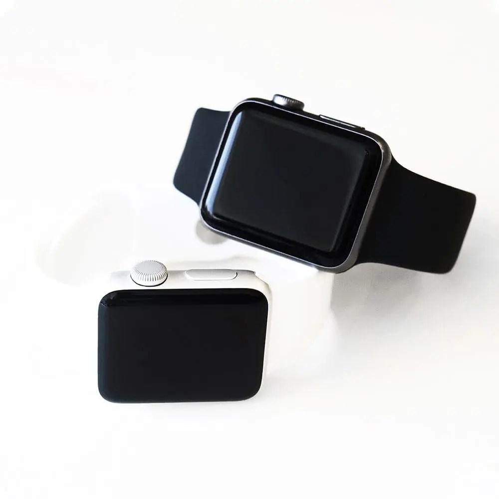la mejor actitud 2f71c 44f38 Apple Watch Series 2
