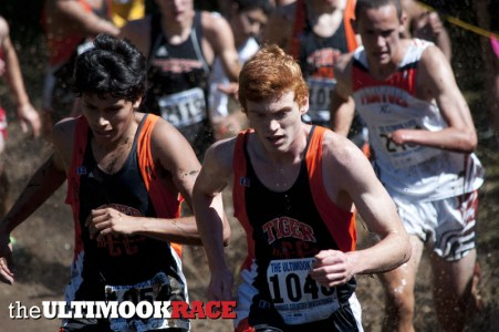 Updated Information regarding The Ultimook Race, Tillamook Cross Country Invitational.
