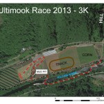 Ultimook Course 3k final