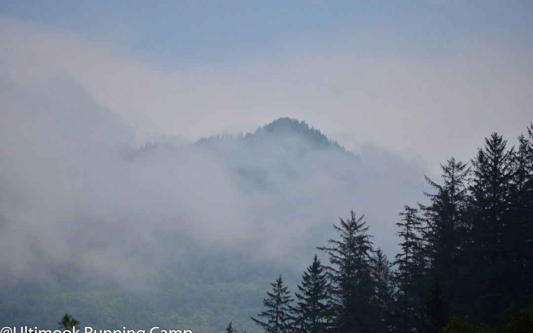 xc camps in oregon
