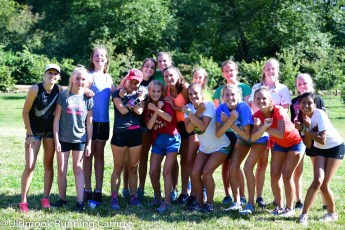 high school cross country camp-1