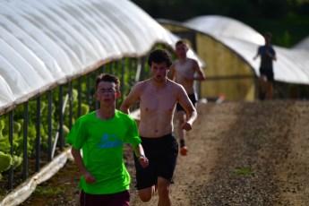 ultimook running camp-9583