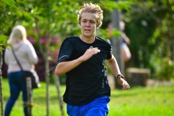 ultimook running camp-9663