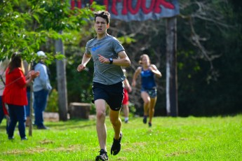 ultimook running camp-9679