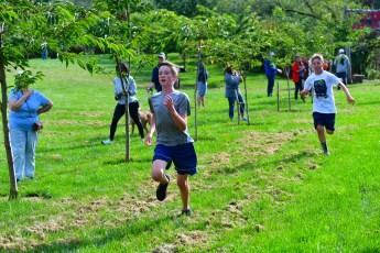 ultimook running camp-9711
