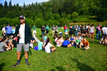 ultimook running camp-9775