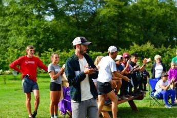 ultimook running camp-9820