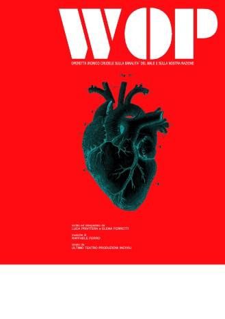 per scaricare https://ultimoteatro.files.wordpress.com/2015/02/wop-21.jpg