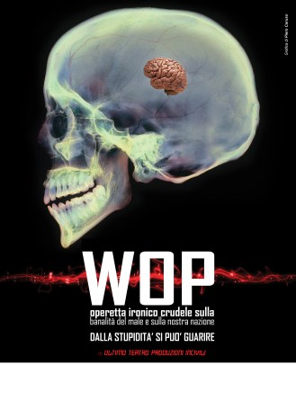 per scaricare https://ultimoteatro.files.wordpress.com/2015/09/wop-manifesto-di-paolo-caruso.jpg