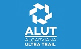 Algarviana Ultra Trail