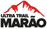 Ultra Trail do Marão 2021 adiado para 5 de Novembro