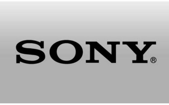 PlayStation 4K: Weitere Details zum Gerücht der PS4 4K