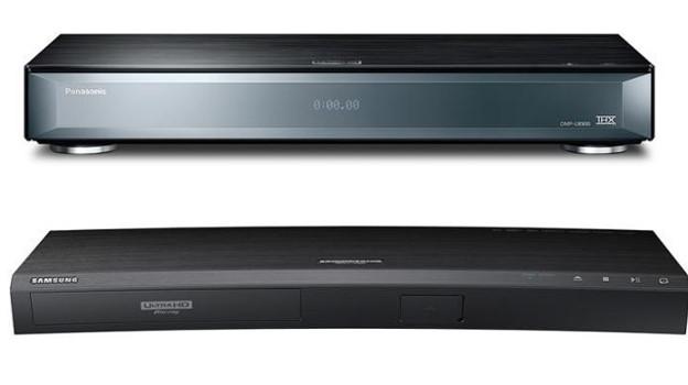 Ultra HD: Das Premium-Logo gibt es jetzt für UHD Blu-ray Player