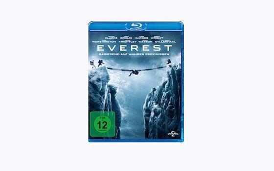 Universal bringt erste Ultra HD Blu-rays im Sommer auf den Markt