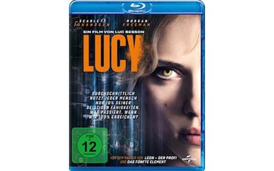 Ultra HD Blu-ray: Erstmals von Universal mit Dolby Atmos & DTS:X