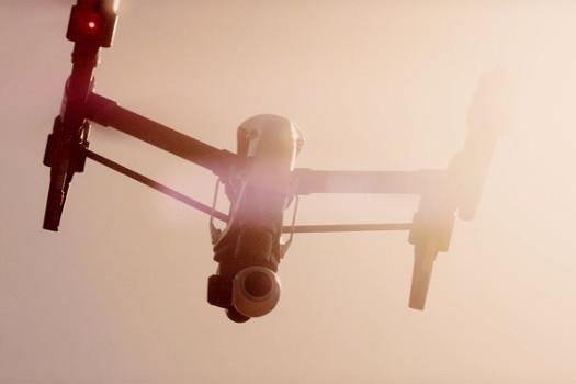 Xiaomi: Im Mai soll Drohne mit 4K Kamera gezeigt werden