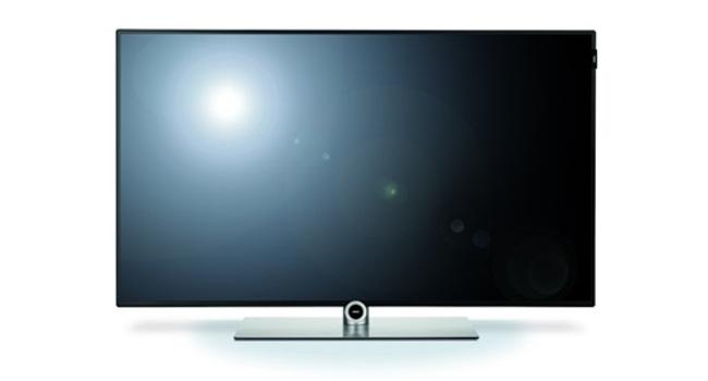 EM 2016: Ultra HD TVs mit HDR erleben Verkaufsboom