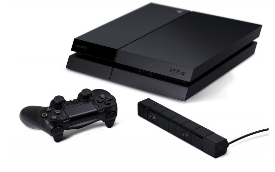 PlayStation Neo: Release der 4K Konsole bis Ende September?