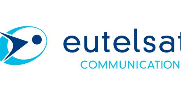 Anga Com 2016: Interesse an UHD steigt laut Eutelsat immer weiter
