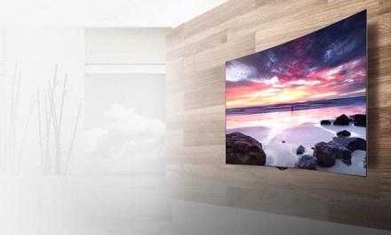 LG 4K Digital Signage Displays: 3 Modelle mit 24-Stunden-Betrieb