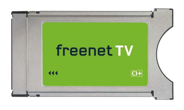 Freenet TV: Preise für DVB-T2 HD-Angebot veröffentlicht