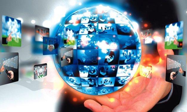 Video-Streaming? Pocket Guide als sicherer Lotse durch High-Tech-Dschungel