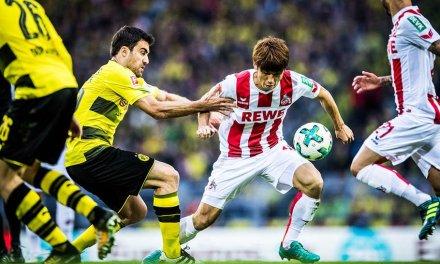 Ultrascharfes Match am 2. Februar: Eurosport 4K überträgt hochauflösend