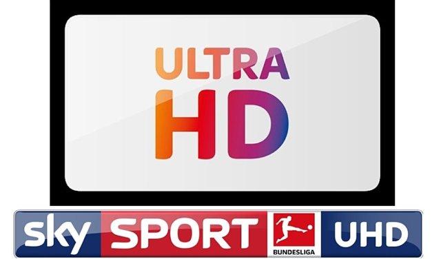 Sky jetzt auch in Kabelnetzen von Vodafone und Unitymedia verfügbar