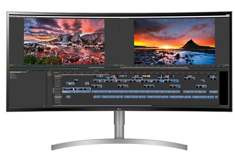 4K-Fernseher als PC-Monitor und umgekehrt: Das ist zu beachten