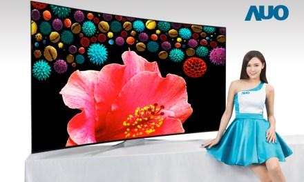 8K Association: TV-Hersteller schließen sich zusammen