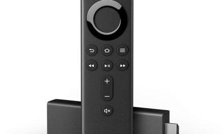 Neuer Amazon Fire TV Stick 4K für 60 Euro vorgestellt