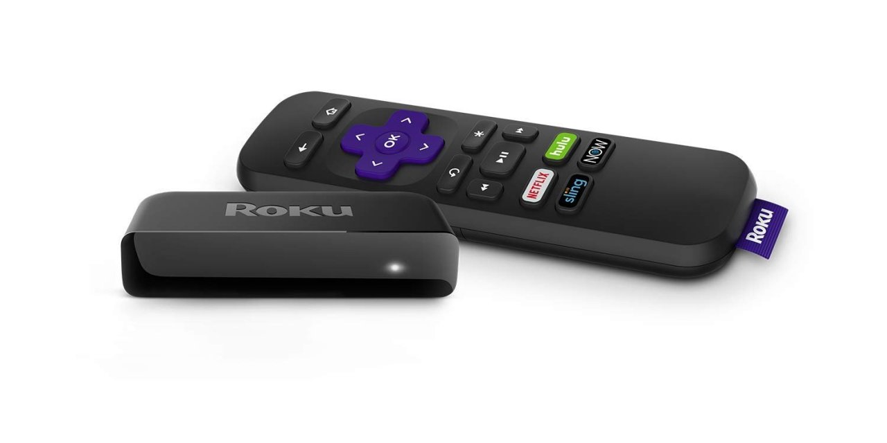 Roku Premiere: Ideal für den 4K-Mainstream