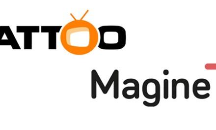 Magine TV stellt den Betrieb ein: Zattoo umgarnt die Kundschaft