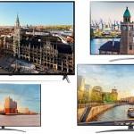 "Neue LG-Generation ""NanoCell"" stellt LCD-Fernseher in den Fokus"