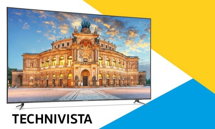 """TV-Hersteller TechniSat wird von der """"Kundschaft"""" hoch gelobt!"""