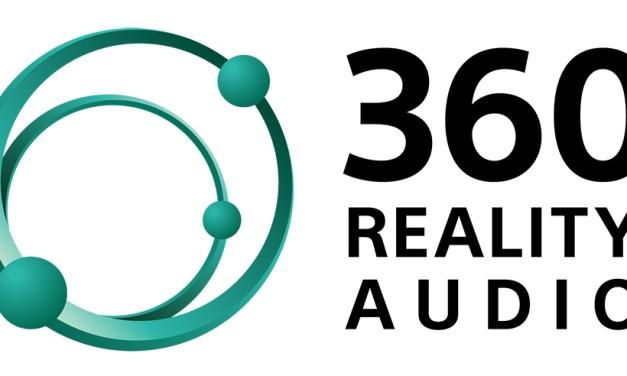 """Aufbruch in neue immersive Welt: Sony startet """"360 Reality Audio"""""""