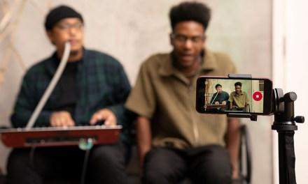 """""""Dolby On"""" und der Sound wird besser: Neue App jetzt am Start"""