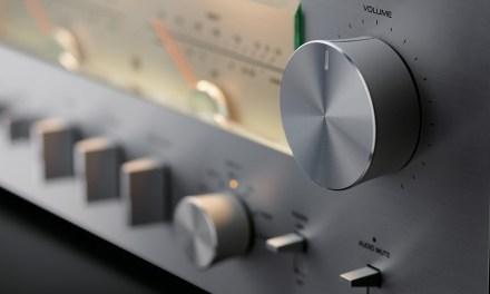"""""""Mehr als nur HiFi-Verstärker"""": Yamaha erfindet True-Sound neu"""