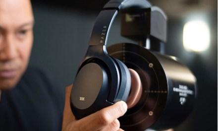 Schafft Razer Gamer-Kopfhörer den Sprung in die Spitzenklasse?