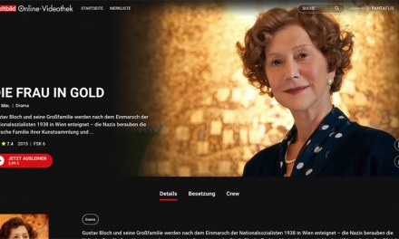"""Weltbild-Videothek: CEO Sailer sieht """"eine große Nachfrage"""""""