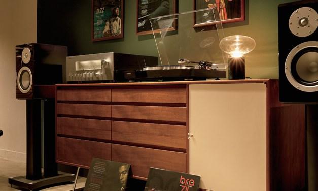 """Yamaha lässt sich """"True Sound""""- Lautsprecher teuer bezahlen"""