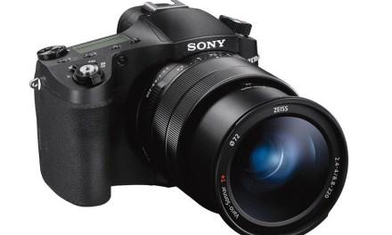 Sony-Kameras verwandeln sich kostenlos in hochwertige Webcams